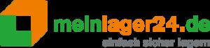 logo-meinlager24