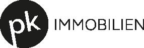 logo-pk-immo