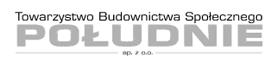 logo-poludnie