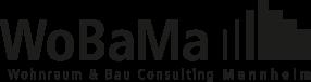 logo-wobama